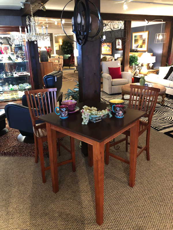 Gallery Of Furniture And Other Consignment Items Classic Consignment